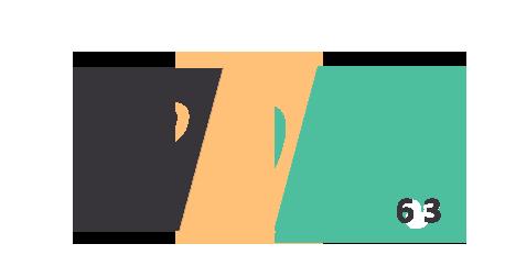 Rdv63